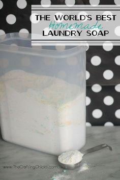homemade-laundry-soap