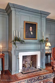 Raleigh Tavern Interior Doors Colonial Williamsburgs Historic