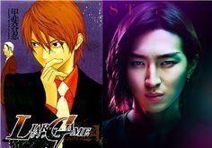 Liar Game_Brainiac Akiyama-san played by Matsuda Shota Japanese Drama, Japanese Culture, Liar Game, Dramas, Addiction, Korean, Articles, Posters, Celebs
