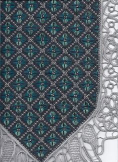Cross Stitch Embroidery, Embroidery Designs, Bohemian Rug, Beads, Rugs, Google, Home Decor, Image, Beading