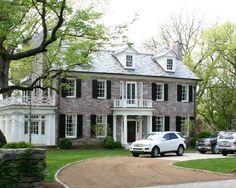 NJ Estates Real Estate Group of Weichert Realtors on Facebook  https://www.facebook.com/NJERealEstateGroup