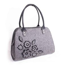 Hey, I found this really awesome Etsy listing at https://www.etsy.com/listing/237348269/womens-felt-bag-felt-bag-felt-purses