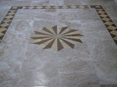 Marble Floor Tile Patterns Astounding Pattern Designs With Glazed Home Interior 1 Carpet Tiles, Carpet Flooring, Floor Design, Tile Design, Marble Floor, Tile Floor, Entryway Flooring, Tile Entryway, Soft Flooring
