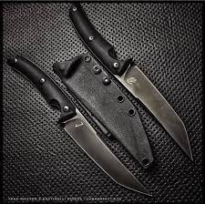 Bildresultat för py knife