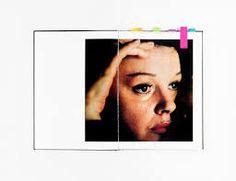 Collier Contemporary Art Daily, Polaroid Film, Fresh, Ideas, Vitamin E, Necklaces, Thoughts