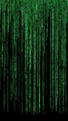 Matrix Live Wallpaper For Pc | Projects to Try in 2019 | Pinterest | Live wallpapers, Live ...