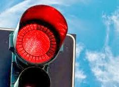 """Resgatando Raizes: Poesia de Cordel - """"Nunca Transforme em Vermelho O..."""