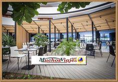 Tu #hotel en SEVILLAhotelbarcelorenacimientosevilla007✯ -Reservas: http://muchosviajes.net/oferta-hoteles