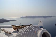 Santorini,imeroviglion what a majestic place...