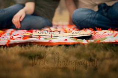 Scrabble, Utah Photographer, Engagement, Wish Photography