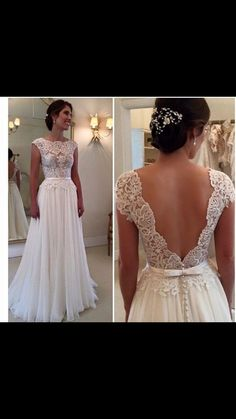 Love the style- with removable skirt