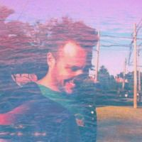 franzuain - 1991 (Original Mix) by franzuain on SoundCloud