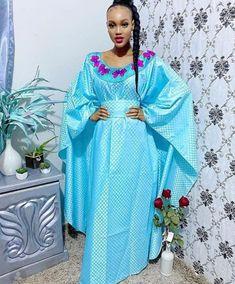 High Neck Dress, Sari, Colors, Dresses, Design, Fashion, Embroidery, Dress, Turtleneck Dress