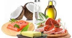 The Big Diabetes Lie-Diet - Ce quil faut manger dans le cadre de la diète cétogène, le régime Keto. Doctors at the International Council for Truth in Medicine are revealing the truth about diabetes that has been suppressed for over 21 years. High Carb Foods, Low Carb Diet, Diet Foods, Hcg Diet, Atkins Diet, Calorie Diet, Ketosis Foods, Dieta Atkins, Low Fat Diets