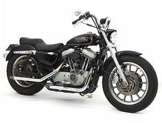 *** COMPLETE BIKE GALLERY for XL1200V Harley-Davidson [EASYRIDERS TOKYO JAPAN] ***