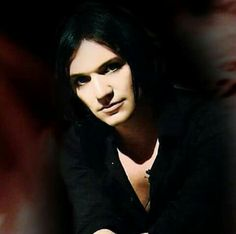 My Sweet Prince, Brian Molko
