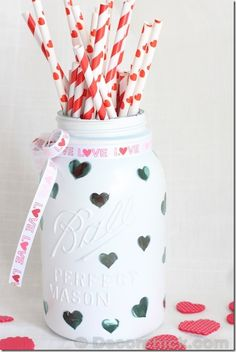mason-jar-valentine-craft @decorchick