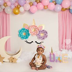 Drone Bags Pet Products Sensible Fengrise 2nd Birthday Party Decoration Pink Girl 2 Birthday Balloons Number Balloon 2 Year Old Kids Two Birthday Party Supplies Neither Too Hard Nor Too Soft