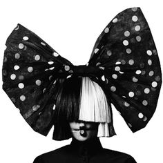 Sia Singer, Sia Kate Isobelle Furler, Sia Music, Bff Images, Funny Panda Pictures, Sia And Maddie, Lsd Art, Art Deco Paintings, Band Wallpapers
