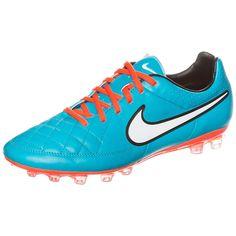 Nike Tiempo Legacy II FG Fußballschuh Herren 6de2eebd225e4