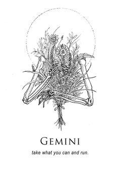 Amrit Brar's Portfolio - Book IX: The Body and The Wreckage