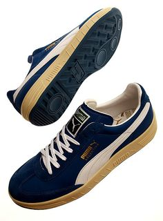 PUMA Argentina Sneaker Magazine e23637026