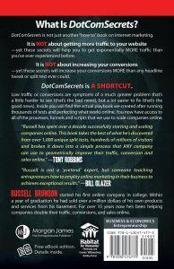 Amazing & Free #DotComSecrets Book That Will Make Your Business More #Profitable https://im.ciidu.com/dotcomsecrets-book