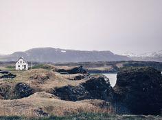 VW Bulli Gewinnspiel, Auto Gewinnspiel, VW Bulli gewinnen, Road Trip Island, Road Trip Snaefellsnes, Snaefellsnes Halbinsel, Freie Fahrt für die Liebe, 'billyboybulli, Island Blog, Iceland Blog, Like A Riot