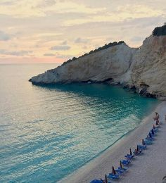Lefkada So glorious! Beautiful Places To Visit, Beautiful Beaches, Beautiful World, Places To Travel, Places To See, Travel Destinations, Paros, Mykonos, Beau Site