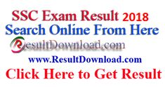 dakhil result 2018 www bmeb gov bd Job Circular, Exam Results, Education, Blog, Cards, Blogging, Maps, Onderwijs, Learning