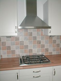 Exhaust Fan For Kitchen Size