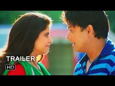 Pyaar Vali Love story* Official HD Trailer| Box Office Prediction | Beat Gears – Gadgets, Movies, Sports, Reviews