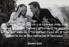 My favorite love story! Johnny Cash & June Carter #myepiclifelist