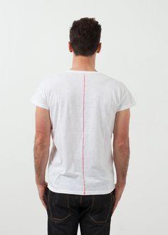 Hibi T-Shirt
