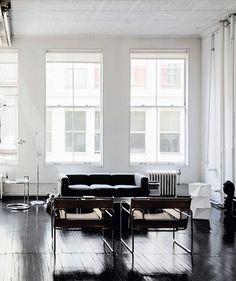 Interior design - My Living | Interior Design
