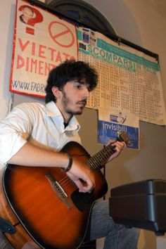 Music Instruments, Guitar, Musica, November, Musical Instruments, Guitars