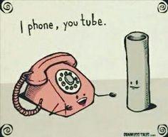 #youtube #iphone #fun #troll