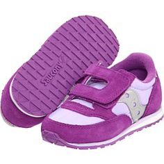 Saucony Kids Baby Jazz HL (Toddler/Little Kid).  Size 9 London