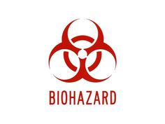 DeviantArt: More Like Biohazard by IRew