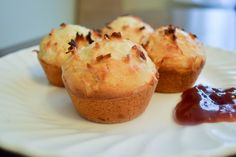 http://www.averynicerestaurant.com/toasted-coconut-muffins/