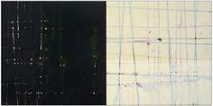 Howard Hersh  pulse-9.jpg (720×361)