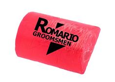 Romario Groomsmen - - PAPAYA & WILD HONEY Aromatherapy Hand Made Luffa Soap to clean dirt from body (Bar Soap with Natural Loofah Sponge Scrubber) 100g Brightening & Soft Skin - Hand made Product -- With aromatherapy agents to give you sensuality. Remove all dirts and stimulate blood circulation with luffa. -- Contain: 2 Nutrition of Papaya and Wild Honey **Eco Product from Natural and Traditional of thailand** Ingredient : Glucerin Based Luffa Papaya Extract Essential O...