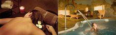 Relájate con un circuito hidrotermal en Estepona http://www.chollovacaciones.com/CHOLLOCNT/ES/chollo-hotel-albayt-resort-oferta-estepona-malaga.html