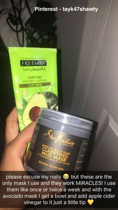 younique skin care results Beauty Care, Beauty Skin, Beauty Hacks, Schul Survival Kits, Face Skin Care, Body Treatments, Facial Care, Health And Beauty Tips, Up Girl
