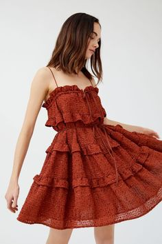 C/meo Collective Everything Goes Sequin Ruffle Mini Dress Summer Dresses Cmeo Collective Dress Mini Ruffle Sequin White Dress Summer, Summer Dresses, Mini Dresses, Peasant Dresses, Smocked Dresses, Baby Dresses, Summer Outfits, Casual Dresses, Fashion Dresses