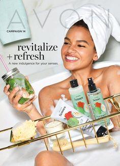 Avon Catalog Brochure Online, Avon Brochure, Avon Catalog, Catalog Online, Avon Sales, Makeup Sale, Shops, Avon Online, Avon Representative