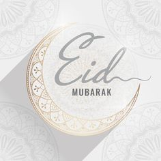 Eid is a special and very important occasion for Muslims. About Eid-ul-Adha Sms all Muslims send Eid wishes to each other. Eid Adha Mubarak, Eid Al Fitr, Photo Eid Mubarak, Feliz Eid Mubarak, Carte Eid Mubarak, Images Eid Mubarak, Eid Mubarak Stickers, Eid Mubarak Card, Eid Mubarak Greeting Cards