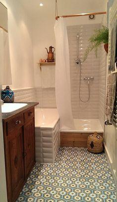 t rrahmen streichen zuk nftige projekte pinterest t rrahmen lackieren und gelassenheit. Black Bedroom Furniture Sets. Home Design Ideas