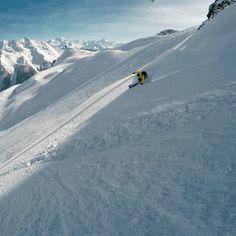 Skiing Gifs - Mr skif