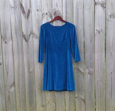 Vintage XS S Extra Small 80s 90s Handmade by PinkCheetahVintage